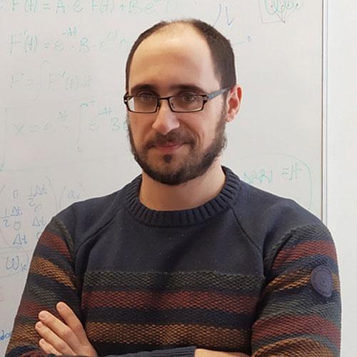 Adrián-Jarabo