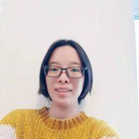 WeChat-Image20211001135004.jpg